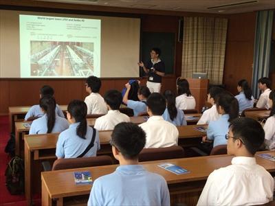 170821 有川先生の講義.JPG
