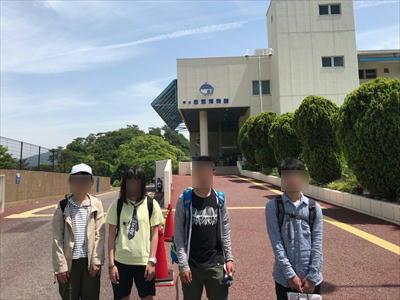 180527 和歌山県立自然博物館_R.JPG