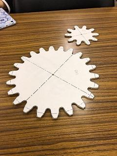 s-数学_01.jpg