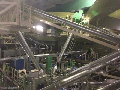 170821 実験室.JPG
