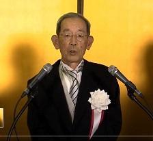 高坂会長.jpg