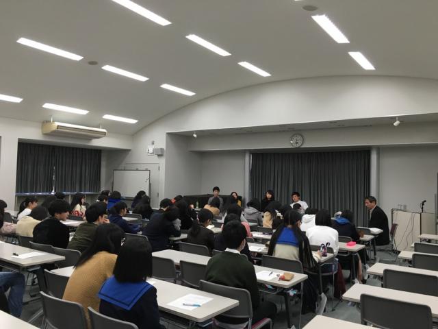 s_卒業生を囲む会1.png