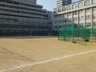 クラブ風景2-new-.jpg