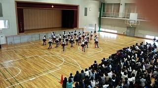 ダンス部1-new-.jpg