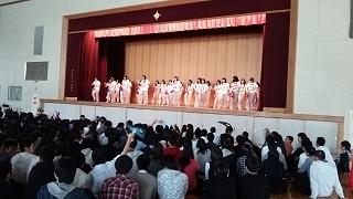 ダンス部3-new-.jpg
