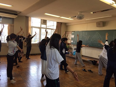 image3.jpgダンス.jpg