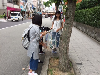 image5.JPG清掃