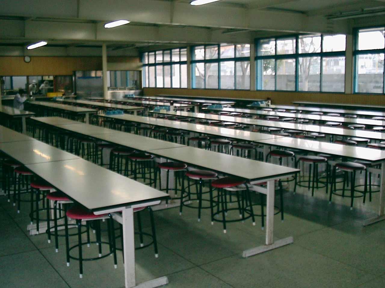 布施高等学校画像
