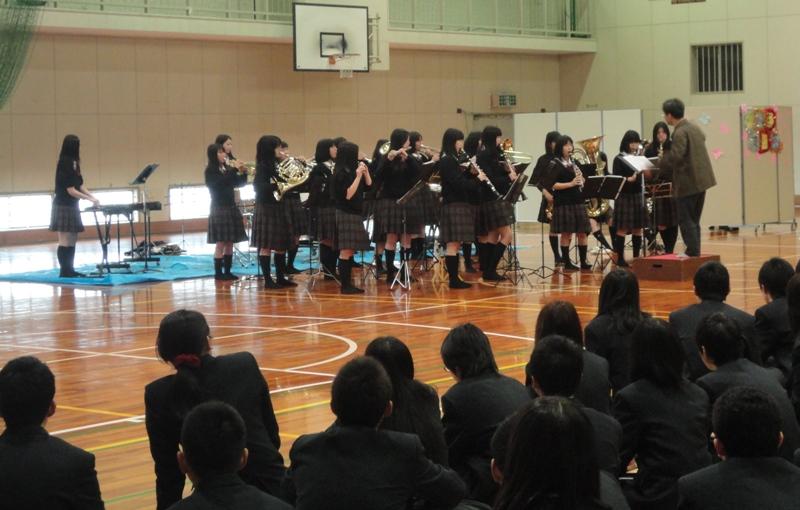 日根野 高校