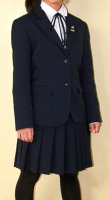 大阪府立三国丘高等学校【全日制...