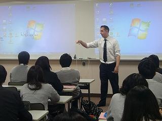 大阪府教育センター附属高等学校 トップページ