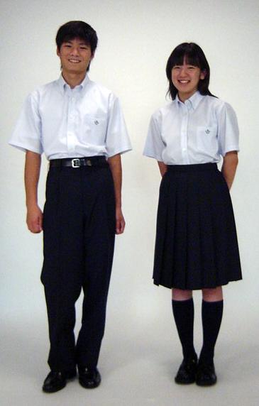 堺工科高等学校画像