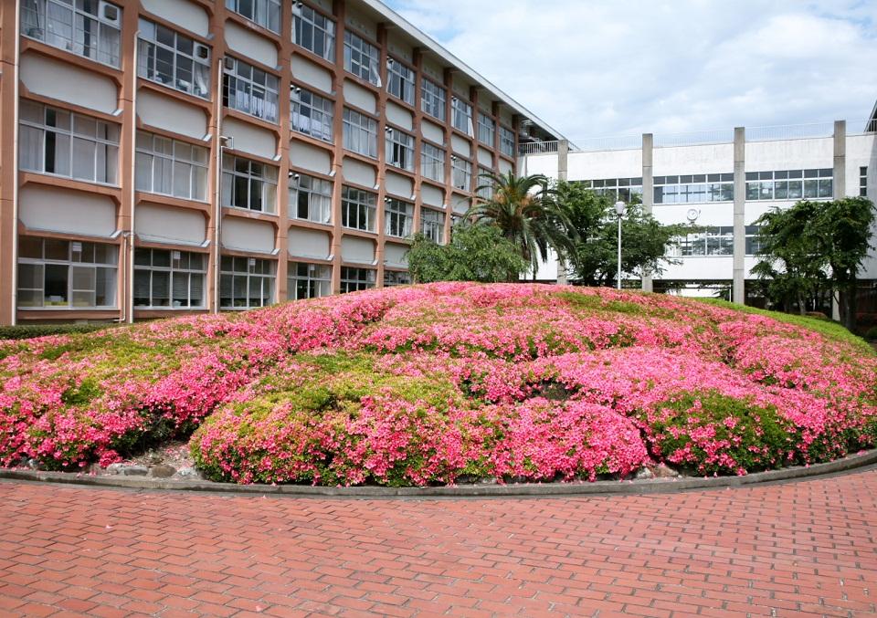 堺東高等学校